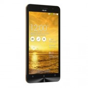 Asus Zenfone 6(16GB,Gold) and A601CG-1G032WW
