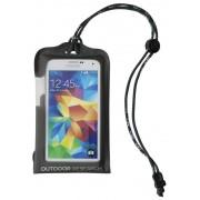 Outdoor Research Sensor Dry - Housse de téléphone - Standard gri Housse téléphone portable et appareil photo