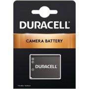 Bateria CoolPix S33 (Nikon,Branco)