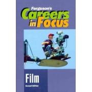 Careers in Focus by Ferguson