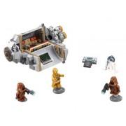LEGO® Star Wars? 75136 - Droid Escape Pod