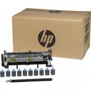 HP Kit Manutenzione 220 V Cf065a Laserjet Cf065a 0886111320158 Cf065a 10_94355wh