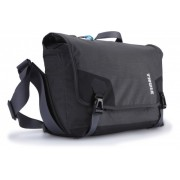 Thule Perspektiv Messenger Bag
