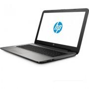 "HP 15-ay102nm i5-7200U/15.6""FHD/8GB/256GB SSD/AMD R7 M440 4GB/DVDRW/Win 10 Home/Silver (Z5D77EA)"