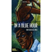 In A Blues Hour - (2cd Audio)