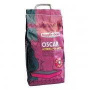 Raggio di Sele: Oscar Bentonit, 10 kg