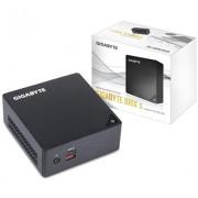 Gigabyte Brix Ultra Compact PC GB-BKi3HA-7100 (i3-7100U/1 x SATA/1 x M.2/2