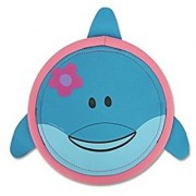 Stephen Joseph Fun Flyer Dolphin Water Toy