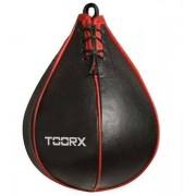TOORX Boxe Pera Veloce in ecopelle Speedball TOORX