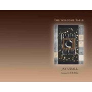 The Welcome Table by Jay Udall