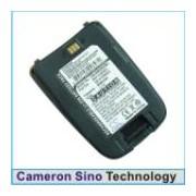 batterie telephone samsung SGH-D600