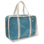 Legend Display Cooler Bag 1022