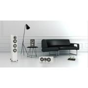 Boxe - Elac - Uni-Fi CC U5 Slim Negru