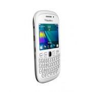 Blackberry Curve 9320 (White)