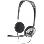 Plantronics .Audio 478 Foldable Stereo Headset with DSP Technology