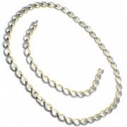 Set bijuterii magnetice cod VOX 1499