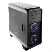 Corsair CC-9011074-WW Case Gaming Full Tower ATX Graphite 760T V2 con Finestra Laterale, Bianco