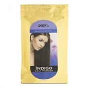 Indigo for Hair 100 grams