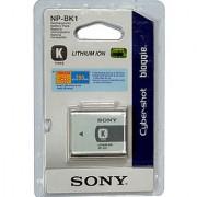 Sony NP-BK1 Digital Camera Battery