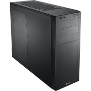 Corsair Carbide 200R Window