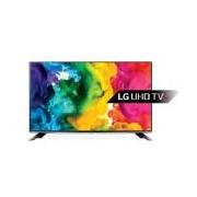 LG 50UH635V UHD ELED webOS 3.0 Ultra Slim ColorPrime Plus HDR Eifffel Stand
