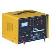 Incarcator pentru acumulatori BSR GZL 40