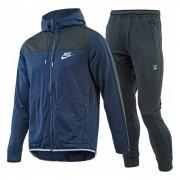 Nike Мъжки Спортен Екип NSW Advanced 15 804724 451