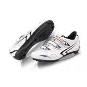 XLC CB-R04 - Zapatillas ciclismo carretera
