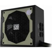 Sursa Modulara LC-Power Metatron Gaming 850W 80 PLUS Gold