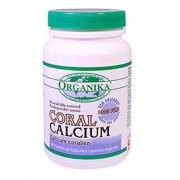 Coral Calcium - util in restabilirea echilibrului mineral al organismului