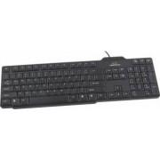 Tastatura Esperanza EK116 Negru
