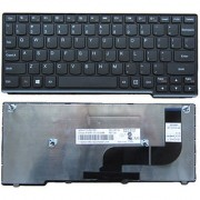 New Lenovo IdeaPad S210 S210-ITH S210T S210T-CON S215 Laptop Keyboard 25210849