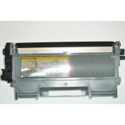 Toner kompatibel TN-2220 u. TN2210 f. Brother DCP-7060 , DCP-7060D , DCP-7065 , DCP-7065DN , DCP-7070DW