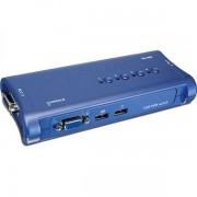 Switch TRENDnet TK-407K