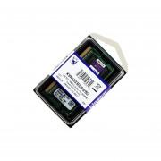 Memoria Kingston Kvr1333D3S9/8G Sodimm Ddr3 8Gb 1333Mhz Cl9