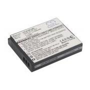 batterie camescope panasonic DMW-BCM13E