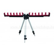 Browning Double Kit Roost Tripod