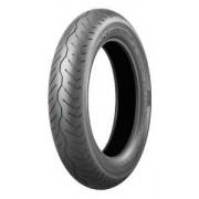 Bridgestone H 50 F UM ( 100/90B19 TL 57H M/C, Vorderrad )