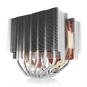 Ventilateur de processeur Noctua NH-D15S (pour sockets 2011/1150/1151/1155/1156/AM2/AM2+/AM3/AM3+/FM1/FM2/FM2+)