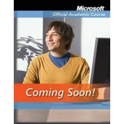70-536 by Microsoft Official Academic Course