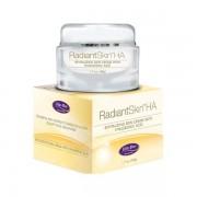 RadiantSkin HA Cream 50 ml