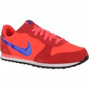 Pantofi sport femei Nike Wmns Genicco 644451-646