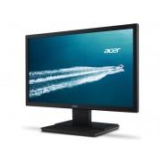 Acer V246hl Monitor Led 24quot;, Widescreen Full Hd, Hdmi, Vga