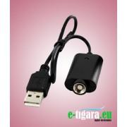 Încărcător USB eGo