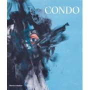 George Condo by Simon Baker
