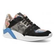 Serafini Sneakers Chicago