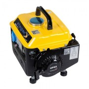 Generator open frame benzina Stager GG 950 DC