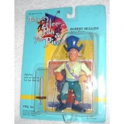 Robert Mullins from Peter Pan & the Pirates Action Figure