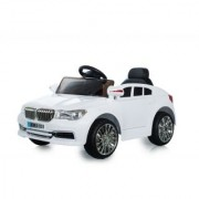 Defender Off Roader - 12V Kids Electric Ride On Car