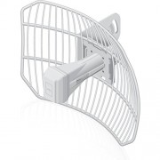 Ubiquiti AirGrid M2 HP Wireless Bridge (AG-HP-2G16)